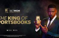 BetMGM Casino Launches in Pennsylvania