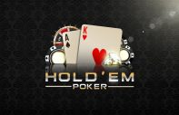 Microgaming new poker product