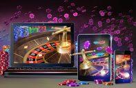 Reputable Online Casinos