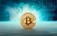 bitcoin casino why